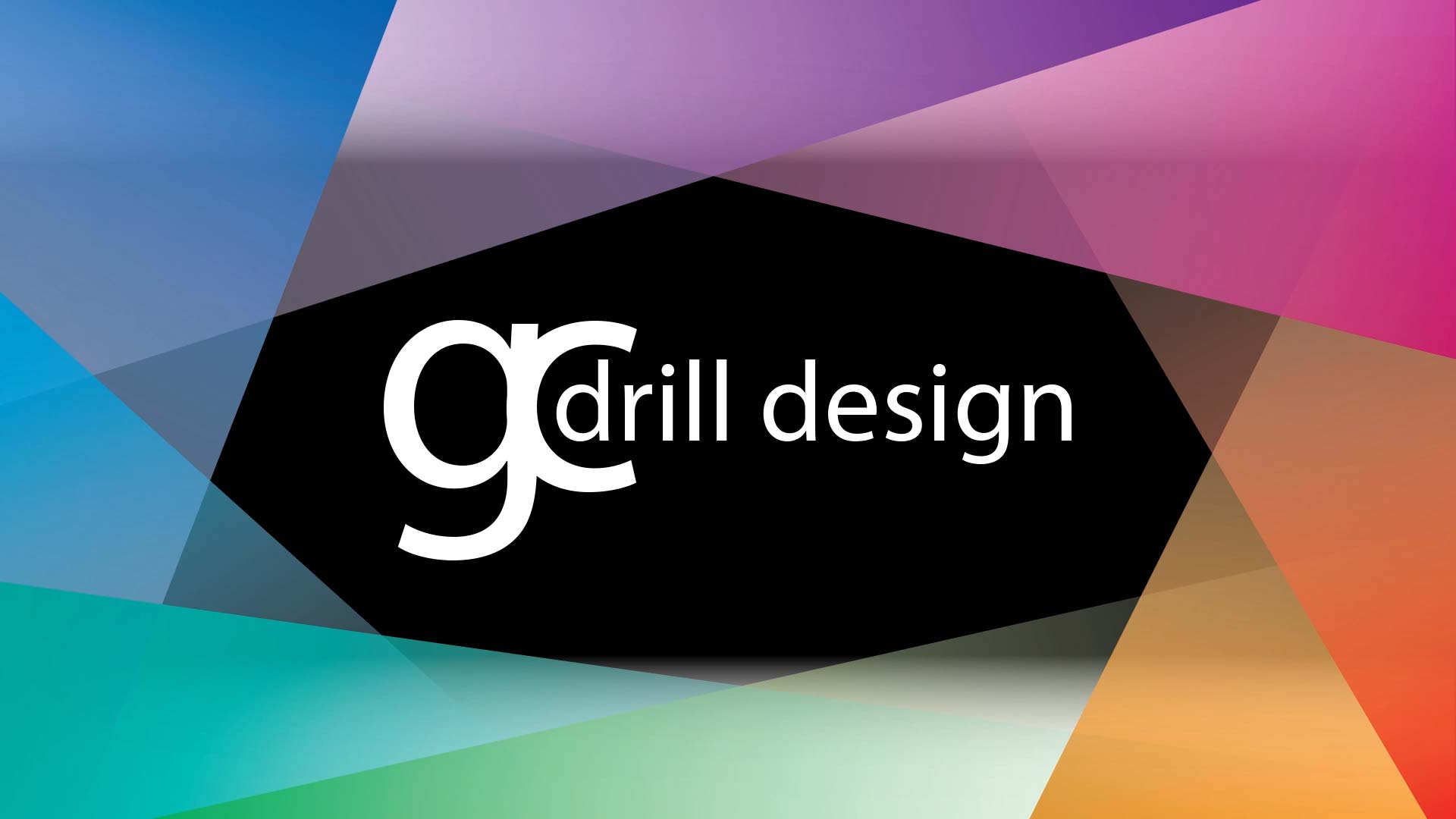 Video Image - Gulf Coast Drill Design
